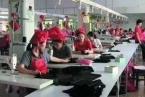 本公司专业生产尼龙,树脂拉链,拉头,喷漆电镀