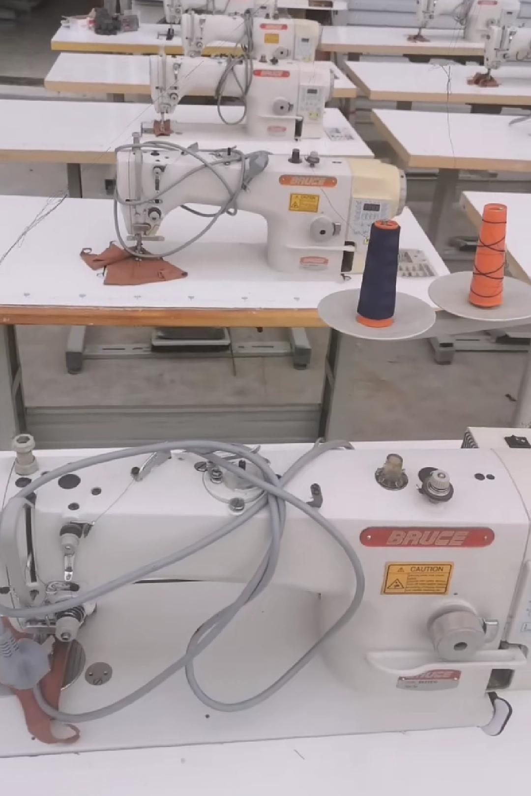 出售平机缝纫机