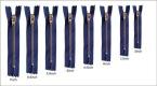 本公司专业生产各种拉链,拉头以及服装辅料