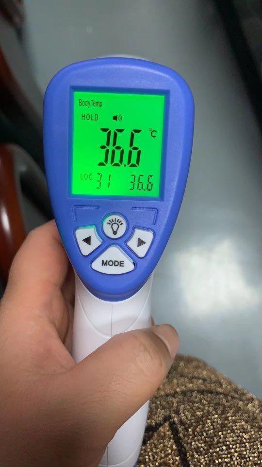 红外线测温仪 ,每天都有现货