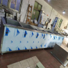 公司专业生产超声波清洗设备、电镀氧化清洗设备