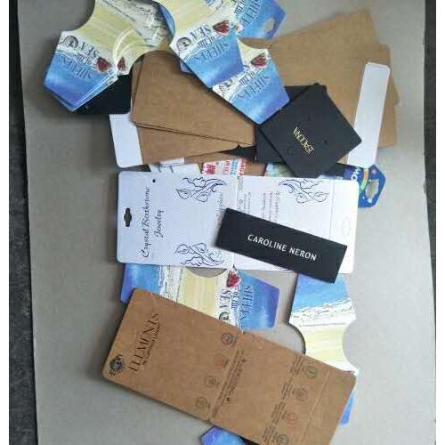 设计印卡片、礼品盒、手提袋、企业画册、彩页、纸箱