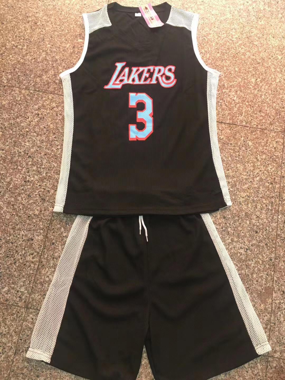 运动套装13000套,尺码XXL -XXXL Sport suit  stock 13000Sets, size XXL -XXXL
