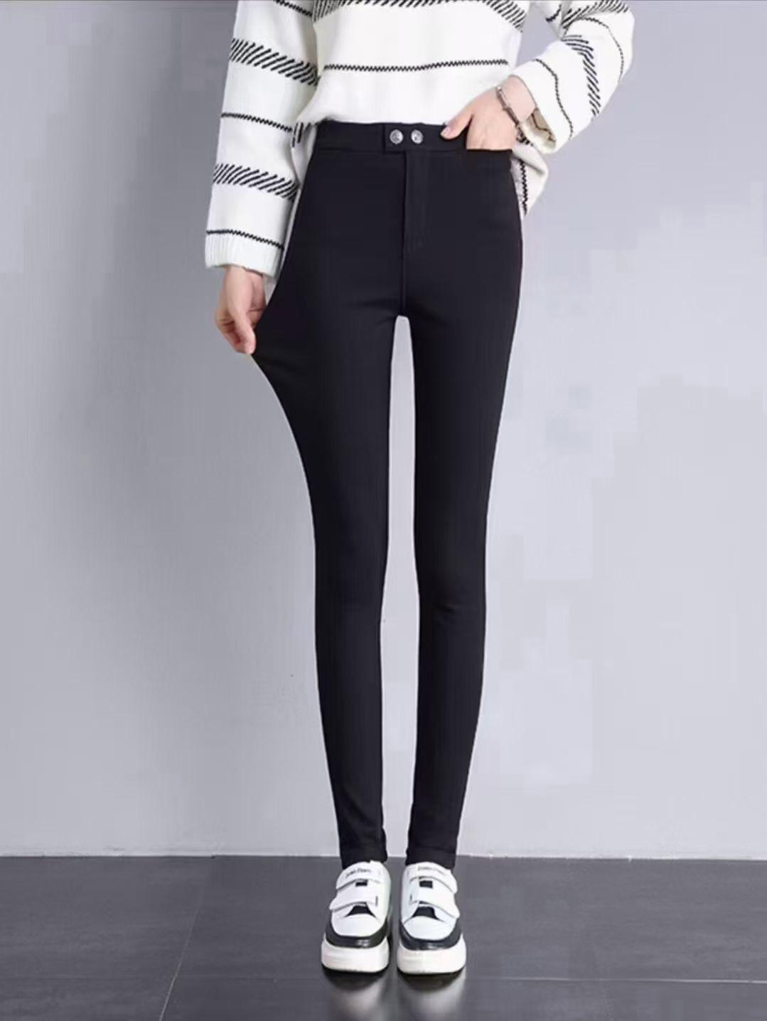 魔术黑色裤双排扣15000条,适合做直播,尺码S2000条 M4000,L4000条 XL5000条,XXL3000条,10.5元清货