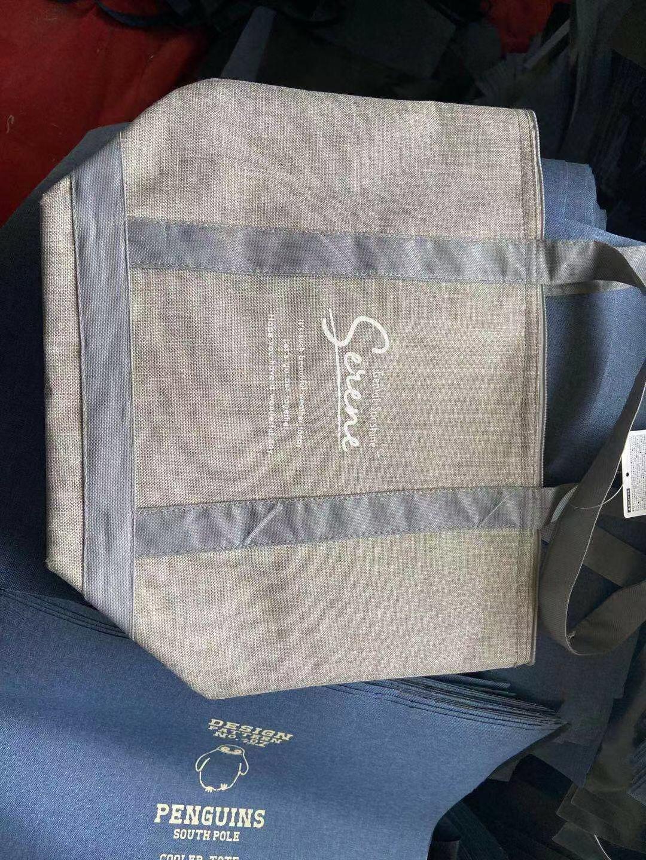 常年外发各种包,简单好做。招能长期做的加工户