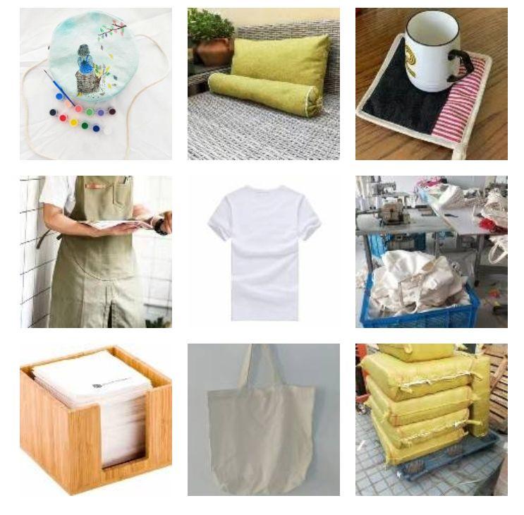 承接各种缝纫加工活,电商小订单,外贸订单,可以来人驻点跟单生产。