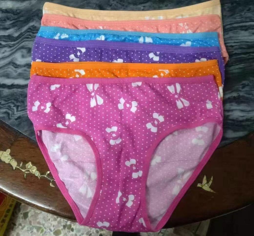 女士印花裤,数量80000条,全清1.4元,面料牛奶丝,整单,12条颜色混装,要货私聊