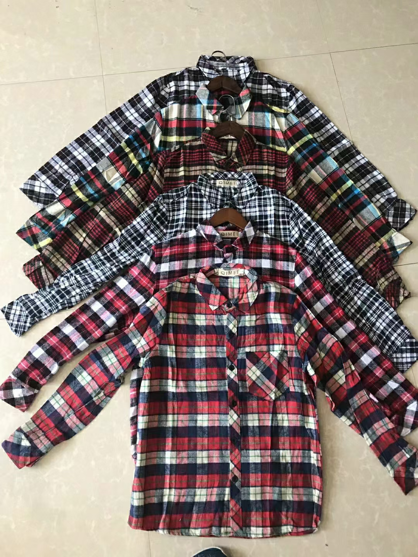 男士衬衫有11000件,单款六色,纯棉,S~2XL,仓库现货,低价处理