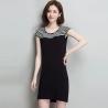 纯棉连衣裙高品质1000多,仓库现货,欢迎看货,需要的速度