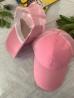 整单高品质全棉棒球帽26000pcs,十几个颜色,原装原箱,仓库现货,全清2.4