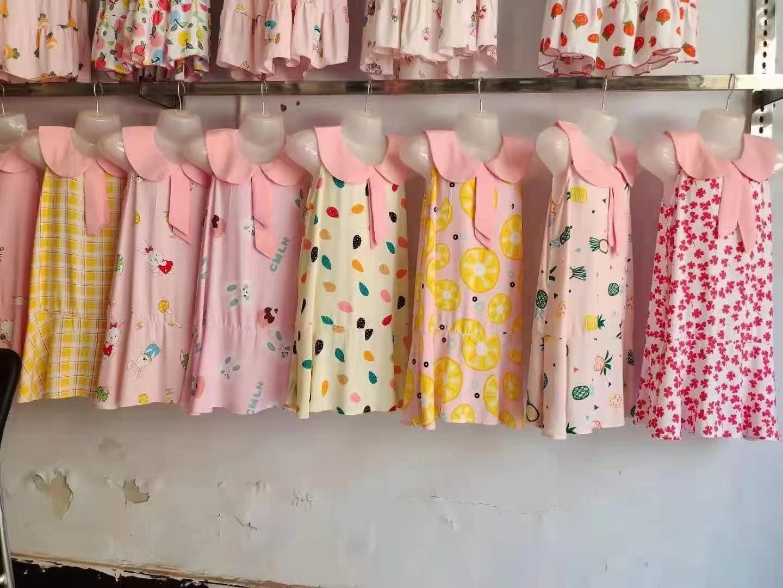1500裙子,需要的联系