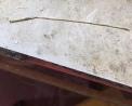 招烧焊临工铜焊1毛4一条祖科塘公交站