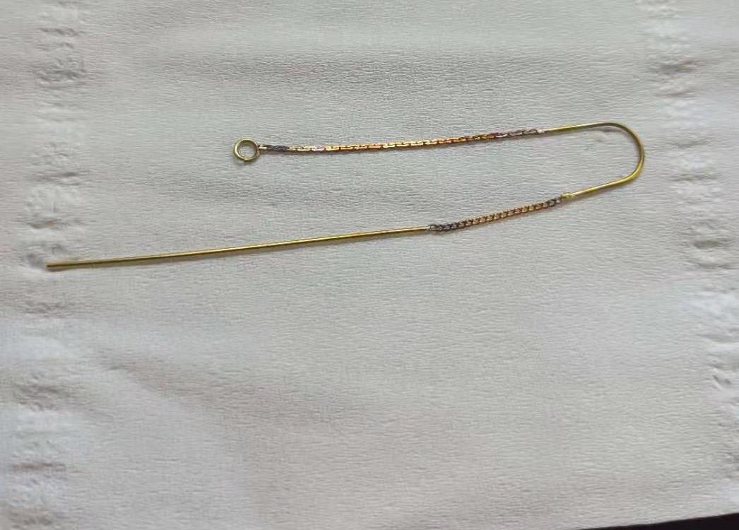 铜焊两个临工,7分一个点,江湾
